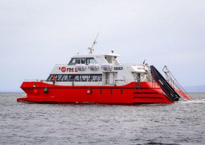 catamaran001